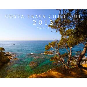 Costa Brava Chill Out 2013 Vol. 2