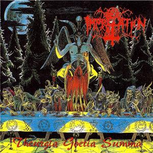 Theurgia Goetia Summa