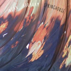 Springhouse EP