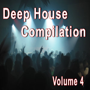 Deep House Compilation, Vol. 4