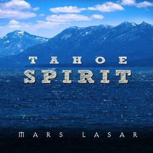 Tahoe Spirit