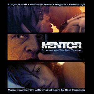 Mentor Soundtrack