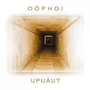 Upuaut (Digital Remaster)