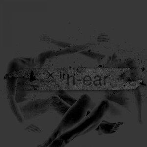N-Ear