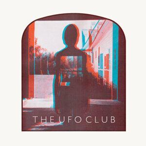 The UFO Club