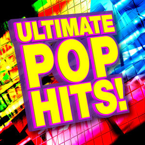 Ultimate Pop Hits!