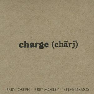 Charge (Chärj)