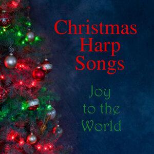 Christmas Harp Songs: Joy to the World