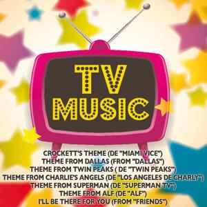 Tv Music