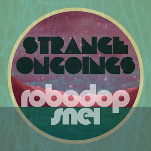 Strange Ongoings