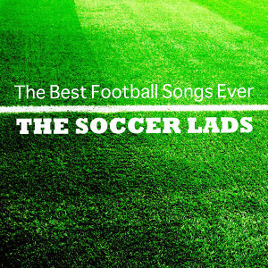 The Best Football Song Ever