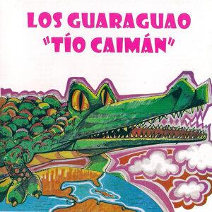 Tio Caiman