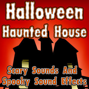 30 Halloween Sound Effects & Chilling Music (Halloween Music Collection)