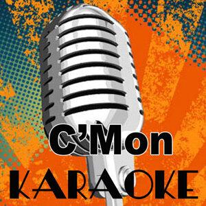 C'mon (Tribute to Ke$Ha) [Karaoke Version]