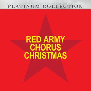 Red Army Chorus Christmas