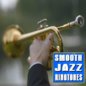 Smooth Jazz Ringtones