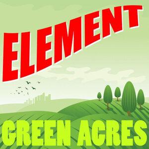 Green Acres - Single