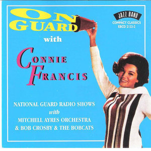 On Guard with Connie Francis