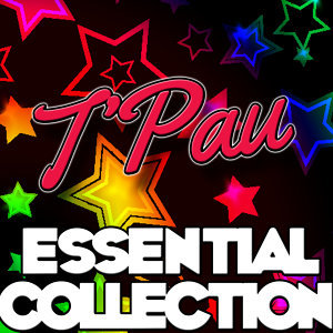 T'pau: Essential Collection