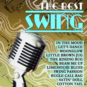 The Best Swing