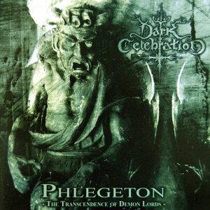 Phlegeton