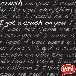Crush #2
