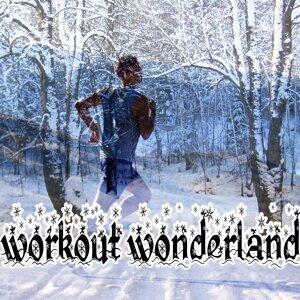 Workout Wonderland