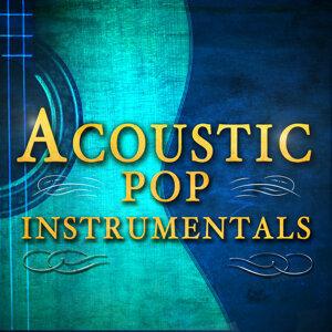 Acoustic Pop Instrumentals