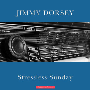 Stressless Sunday