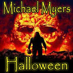 Halloween (Michael Myers Tribute)
