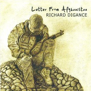 Letter from Afganistan