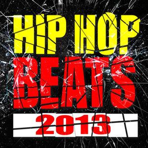 Hip Hop Beats 2013