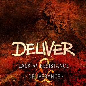 Lack of Resistance / Deliverance