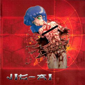 Jig-Ai
