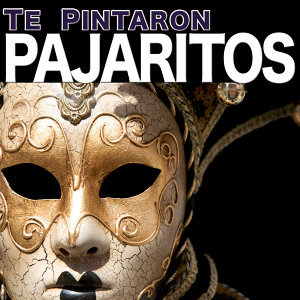 Te Pintaron Pajaritos - Single