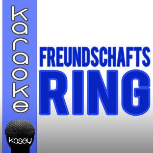 Freundschaftsring (inkl. Karaoke-Version)