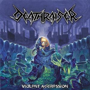 Violent Aggression