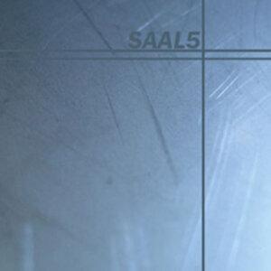 Saal5