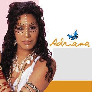 Adriana 2