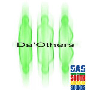 Da'others
