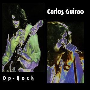 Op-Rock