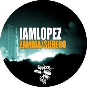 Zambia / Subero