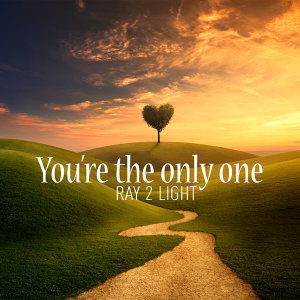 You're the Only One - Radio Edit