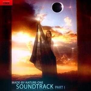 Soundtrack, Pt. 1