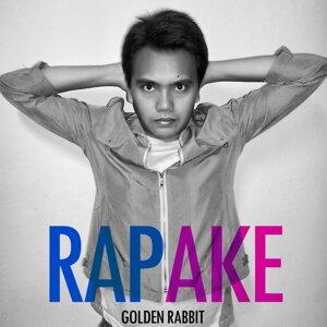 Rap Ake