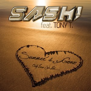 Summer's Gone [The Only Love We Had] [feat. Tony T.] - Remixes