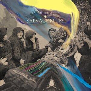 Salvage Blues