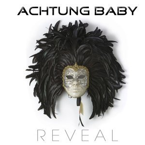 Reveal - Incl. Remix Vers. 2011