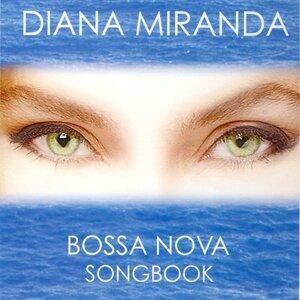 Bossa Nova Songbook