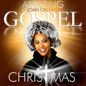 Amazing Gospel Christmas